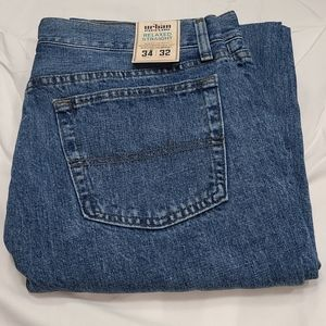 Urban Pipeline 34x32 relaxed straight jeans
